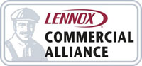 Lennox Commercial Alliance